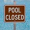 Vecchio Pools Inc.