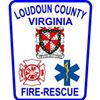 Loudoun County Volunteer Fire-Rescue