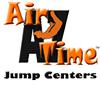AZ Air Time - Tucson