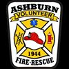 Ashburn Volunteer Fire Rescue Department - AVFRD