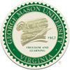 George Mason Bookstore