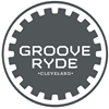 GrooveRyde