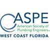 ASPE West Coast Florida Chapter