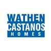 Wathen Castanos Homes
