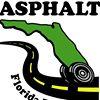 Asphalt Contractors Association of Florida