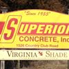 Superior Concrete