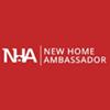 New Home Ambassador thumb