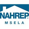 NAHREP - MSELA