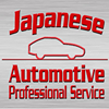 Japanese Automotive Professional Service