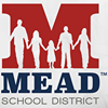 Mead School District