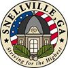 City of Snellville, GA - City Hall