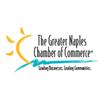 Greater Naples Chamber of Commerce