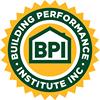 Building Performance Institute, Inc. (BPI)