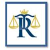 The Royal Legal Group, LLC