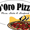 D'Oro Pizza