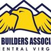 Home Builders Association of Central Virginia