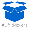 Lift It: Moving And Storage