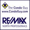 The Condo Guy Team at Re/Max North Professionals