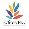 Refined Risk