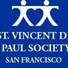 St Vincent de Paul Society of San Francisco