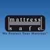 Mattress Safe, Inc.