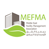 MEFMA thumb