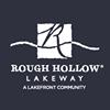 Rough Hollow