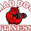 MAD DOG FITNESS