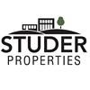 Studer Properties LLP