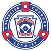 Bullhead City Little League
