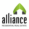 Alliance Residential Real Estate