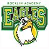 Rocklin Academy at Meyers