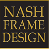 Nash Frame Design