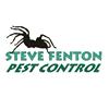 Steve Fenton Pest Control