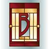 Bachman Builders, Inc.