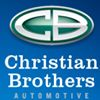 Christian Brothers Automotive Schertz