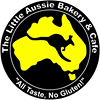 The Little Aussie Bakery & Cafe
