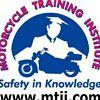 Motorcycle Training Institute Inc. (MTII.com) thumb