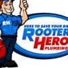 Rooter Hero Plumbing Ventura