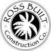 Ross Built