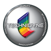 Technidyne Corporation