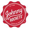 Johnny Rockets Palladio at Broadstone