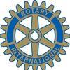 Rotary Club of Rocklin/Loomis Basin