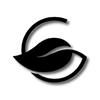 Garrett Moulding Company