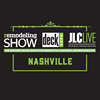 Remodeling Show and DeckExpo