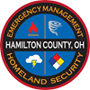 Hamilton County Emergency Management and Homeland Security Agency