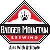 Badger Mountain Brewing