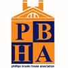 PBHA (Phillips Brooks House Association)