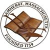 Town of Amherst, MA