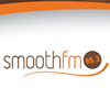 smoothfm 95.3